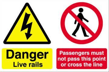 Railway_safety.jpg