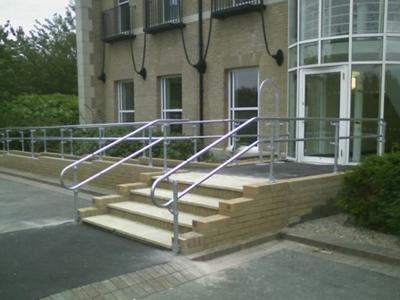 Stair_railings.jpg