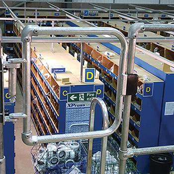 Warehouse_self_closing_safety_gates.jpg
