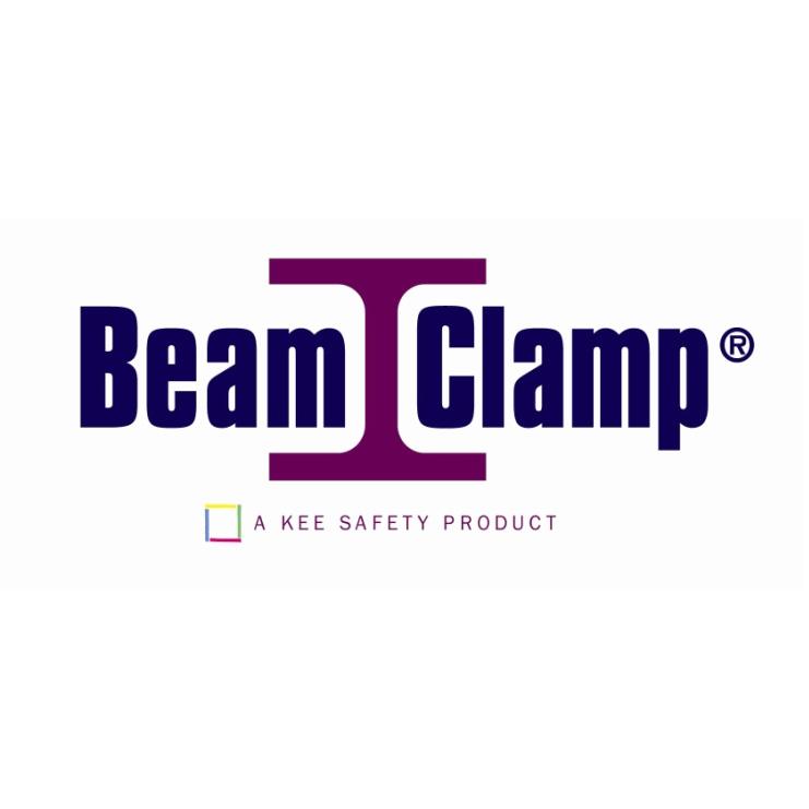 beam-clamp.jpg