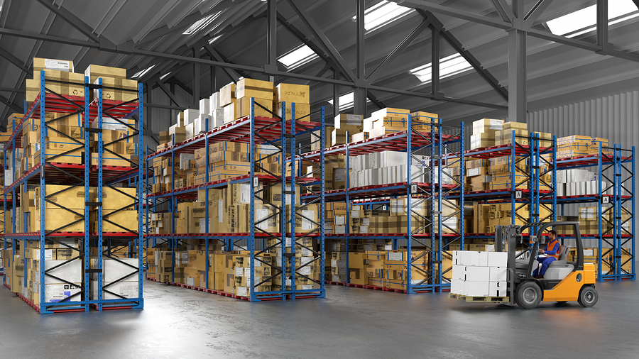 bigstock-Warehouse-worker-with-forklift-268975660.jpg
