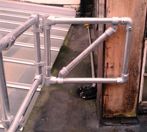 safety_gate.jpg