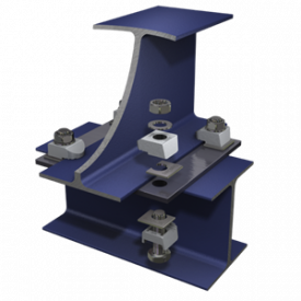 what-is-beamclamp_275_275.png